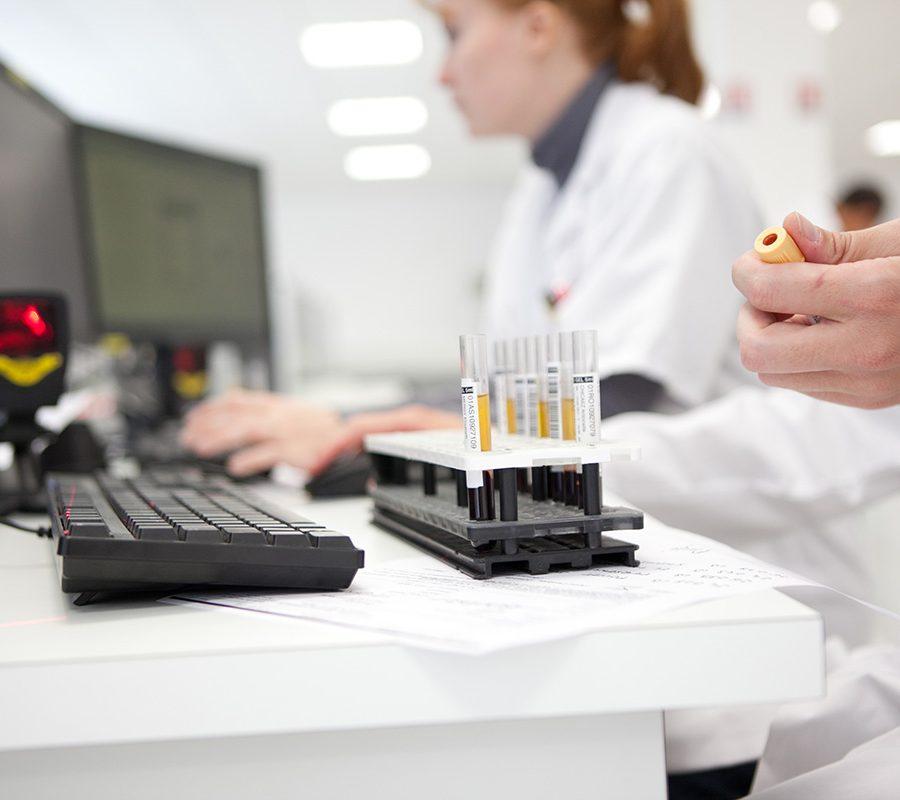 biologie-moleculaire-biopath