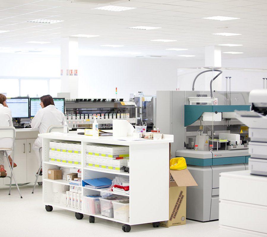 biologie-specialisee-biopath